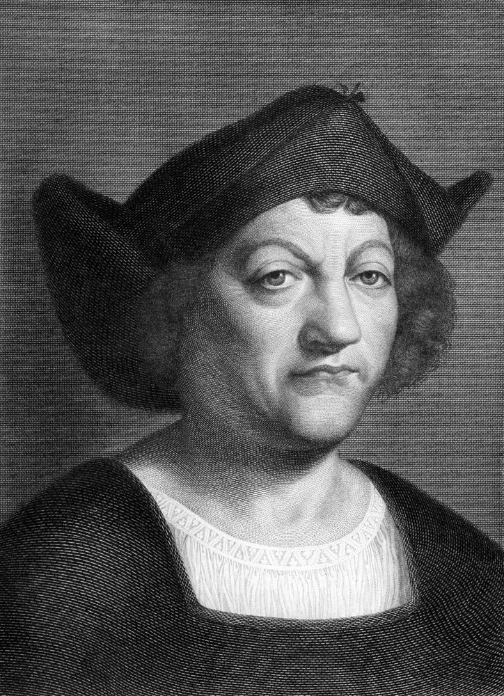 Why Columbus Day Should Not Be Celebrated  Essay