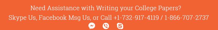 esl biography editor websites for university