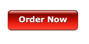 order custom writing