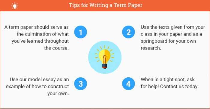what is the opinion essay communication