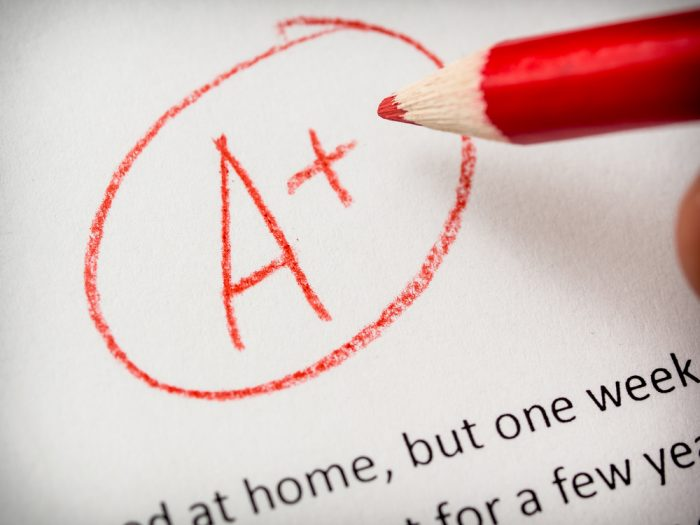 55 Professor Approved Thesis Statement Examples Updated For 2020