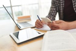 Exemplification Essay Outline
