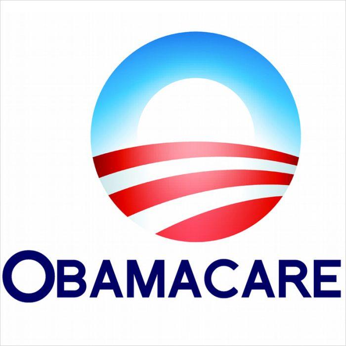 Obamacare Essay